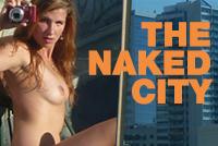 nakedcity