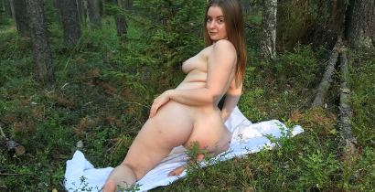 gluboko_v_lesu